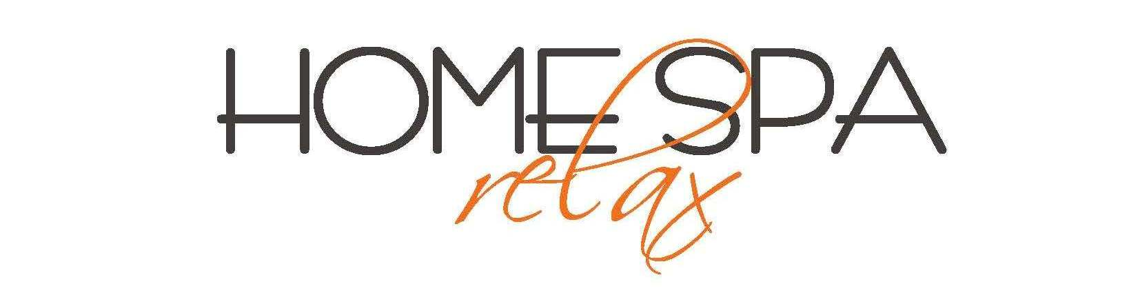 Home Spa relax Milano