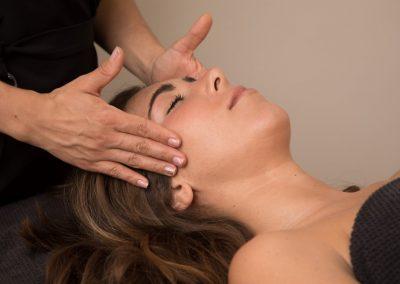 trattamento-viso-1