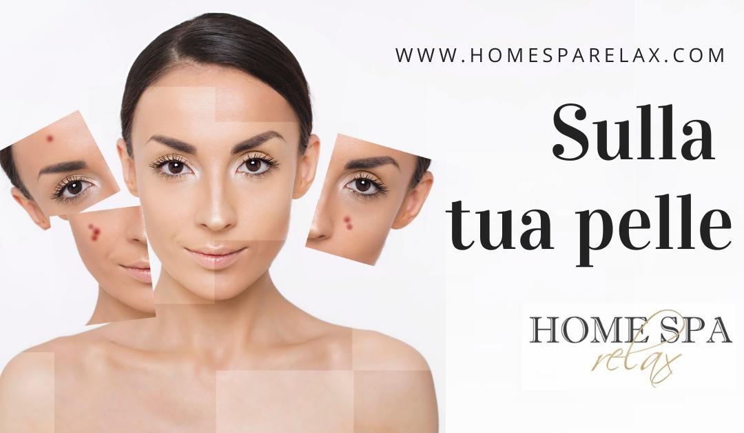 HomeSpaRelax